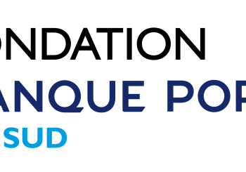 Remise du Prix NIF T LAUREAT DE LA FONDATION BANQUE POPULAIRE DU SUD 2019